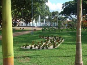 OK RIO BRILHANTE 1