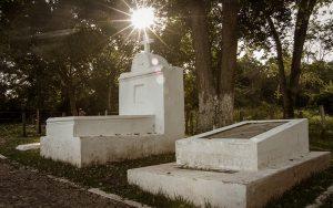 cemiterio-jardim_bolivar-porto