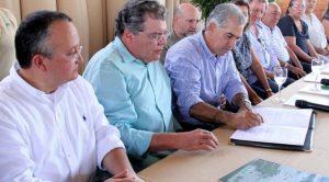 gov_documento-pantanal-672x372
