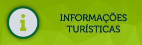 Informações Turísticas.